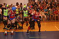 Devil Dog Derby Dames display determination 110926-M-UY849-003.jpg