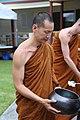 Dhammagiri Forest Hermitage, Buddhist Monastery, Brisbane, Australia www.dhammagiri.org.au 46.jpg