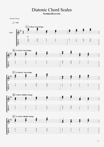 Filediatonic Chord Scalesg Wikimedia Commons
