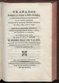 Diaz de Valdes - Tratados sobre la fisica del clero, y otros puntos utiles y provechosos de la ciencias naturales, 1806 - 781704.tif
