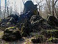 Dicken-Steine-bei-Schloss-Homburg-2.jpg