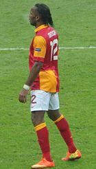 140px Didier Drogba 281229   GS