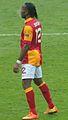 Didier Drogba (12) - GS.JPG