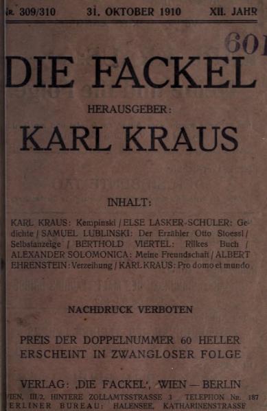 File:Die Fackel Nr. 309–310.djvu