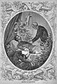 Die Gartenlaube (1873) b 041.jpg