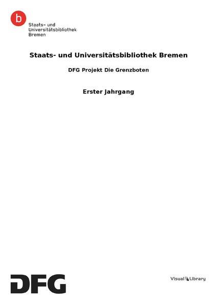 File:Die Grenzboten 1-1841.pdf