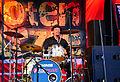 Die Toten Ärzte – Hafen Rock 2015 06.jpg