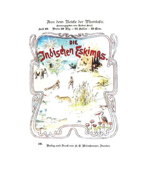 File:Die indischen Eskimos.pdf