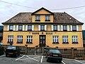 Dieffenbach-au-Val 025.JPG