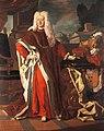 Diego Pignatelli d'Aragona Cortès.jpg