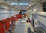 Dieselverkbyen interiør 2014g.jpg