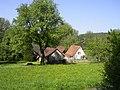 Dietenhäuser Mühle - panoramio.jpg
