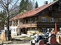 Dietramszell Bauernhaus Zellbach 2.jpg