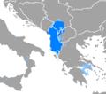 Diffusione Lingua Albanese.png