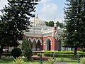 Dighapatia Rajbari Main Palace 2.jpg