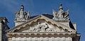 Dijon Palais des Ducs de Bourgogne 01 détail 01.jpg