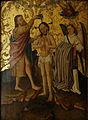 Dijon fine arts museum mg 1631.jpg