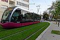 Dijon place de la Republique Tramway 14.jpg