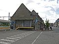 Diksmuide spoorstation.JPG
