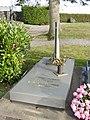 Dilbeek Kerkhofstraat Begraafplaats (4) - 306690 - onroerenderfgoed.jpg