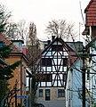 Dillweissenstein - panoramio.jpg