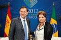 Dilma Rousseff e Mariano Rajoy.jpg