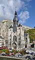 Dinant Collégiale R01.jpg