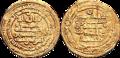 Dinar of Muhammad al-Ikhshid (TFA).png