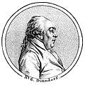 Dindorf, Gottlieb Immanuel.jpg