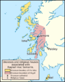 Dioceses of Argyll and the Isles (Ranald, son of Somerled).png