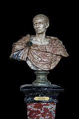 Diocletien Vaux1.jpg