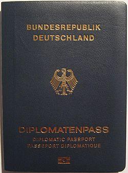 Diplopass deutsch.jpg