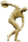 Discobolus icon.png