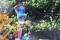 Disney Parades IMG 5454.JPG