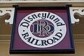 Disney Railroad Billboard.jpg