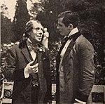 Disraeli (1921) - 7.jpg
