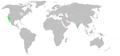 Distribution.homalonychidae.1.png
