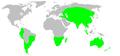 Distribution.nemesiidae.1.png