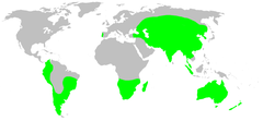 Distribution.nemesiidae.1.png