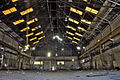 Disused warehouses in Derbyshire.jpg