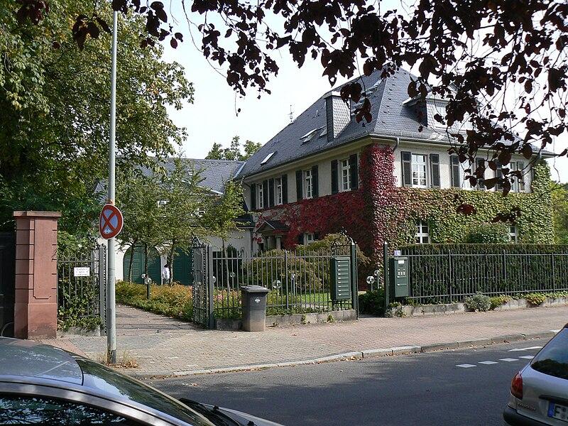 File:Ditmarstraße04.jpg