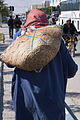Djerba -back from the market-katinalynn.jpg