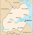 Djibouti kaart.png