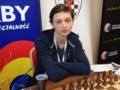 Dmitrij Kollar bei der Jugendeuropameisterschaft.png