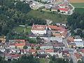 Dobersberg (9367472312).jpg