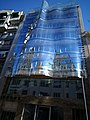 Dobracina street 06.jpg