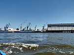 Dock 5 Blohm&Voss Marineschiff F222 WP-Ahoi (53).jpg