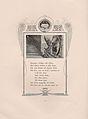 Dodens Engel 1880 0022.jpg