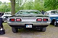 Dodge Challenger Back (39430846771).jpg