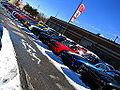 Dodge Challengers (4398834653).jpg